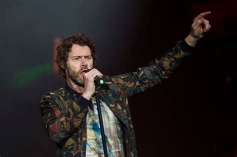 Will Donald To Shave His by Howard Donald To Shave On Instagram If
