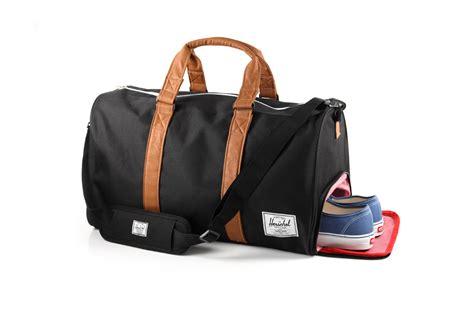 Backpack Herschel herschel duffle bags backpack idea