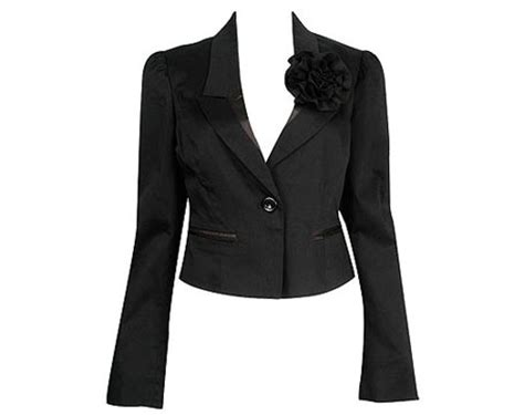 Business Attire For Template women s omiru style for all