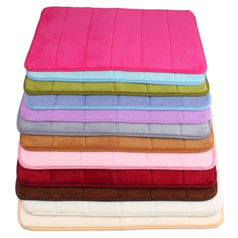Quality Bath Mats High Quality Bath Rugs Reviews Shopping High Quality Bath Rugs Reviews On Aliexpress