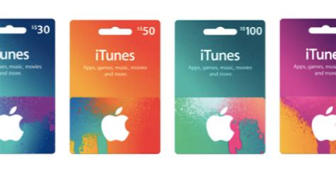 Itunes Gift Card Generator 9 3 Download - itune gift card generator 2015 free download hack4games