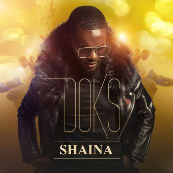 doks shaina lyrics | musixmatch