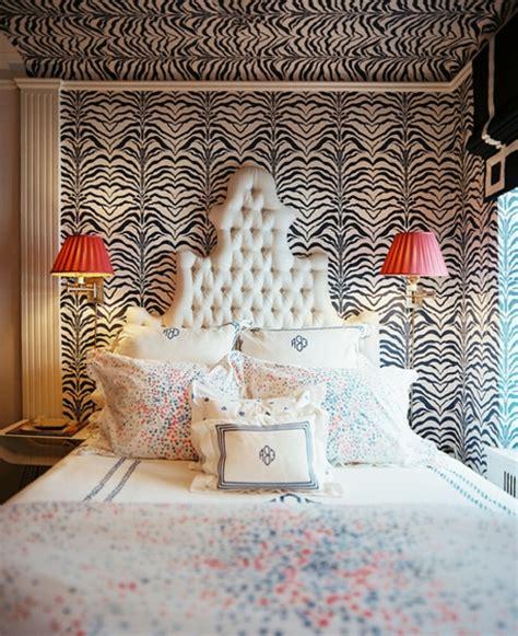 zebra druck badezimmer ideen schlafzimmer zebra m 246 belideen