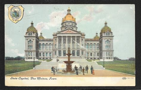 des moines cabinet makers early pioneers of des moines iowa jmaw