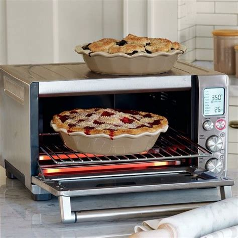Best Toaster Ovens On The Market 25 best best convection toaster oven ideas on