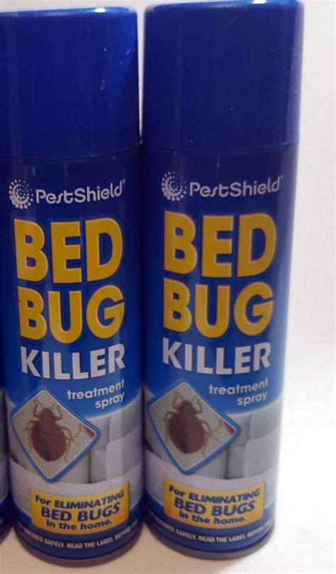 ideas  bed bugs treatment  pinterest bed bug remedies bed bug spray  bed