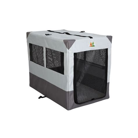 portable crate midwest portable tent crate 42 quot midwest from splendid pets uk