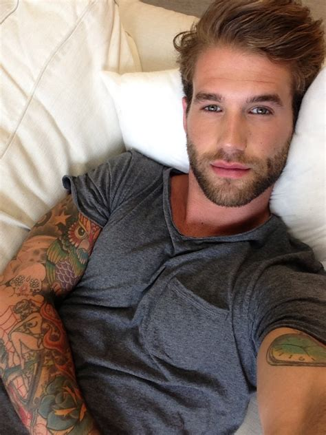 naga tattoo andre weber picture of andre hamann