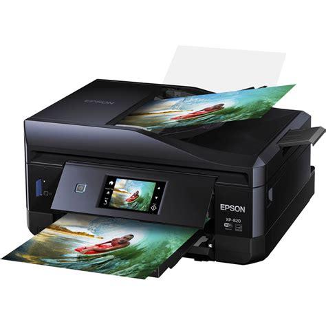 hp color laser pro mfp printer m477fnw cf377a hp laserjet pro m477fnw a4 colour multifunction laser printer