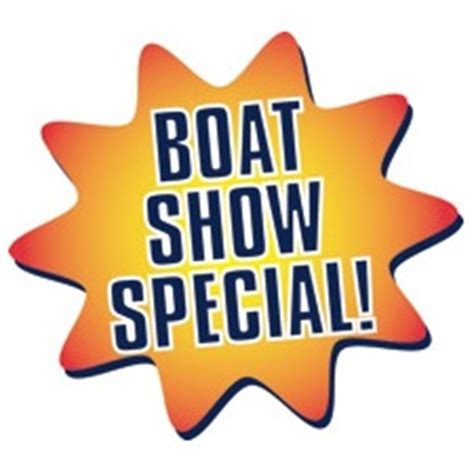 boston boat show specials toronto international boat show great lakes scuttlebutt