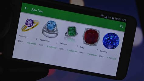 most expensive android app top 10 expensive apps for android on play store