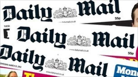 sport latest news pictures and videos daily mail online daily mail named newspaper of the year bbc news