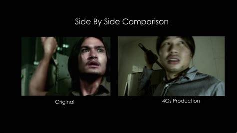 film horor thailand shutter full movie shutter trailer thai horror movie 2004 4gs production