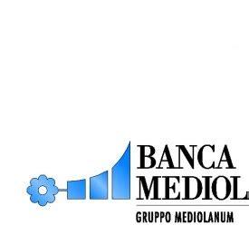 banca mediolanum prestiti riparti italia i nuovi prodotti finanziari proposti dalla