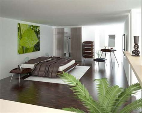 latest wallpaper designs for bedrooms green modern bedroom wallpaper design decosee com