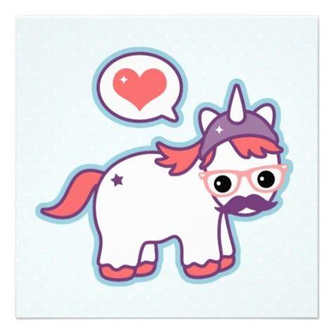 google images unicorn world cutest unicorn photo google search unicorn