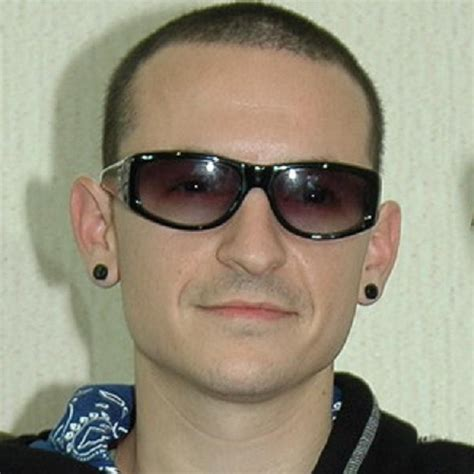 chester charles bennington biography chester bennington bio net worth height facts cause