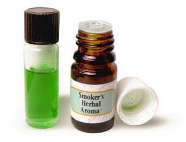 Quit Detox Odor by 1000 Images About Stop Cigaretts On