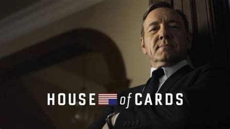 House Of Cards Season by Netflix Originals Coming To Netflix March 2016 Netflix