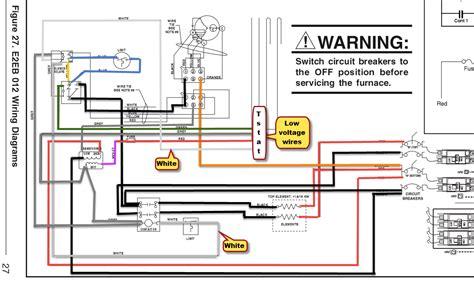 E2eb 012ha Wiring Diagram