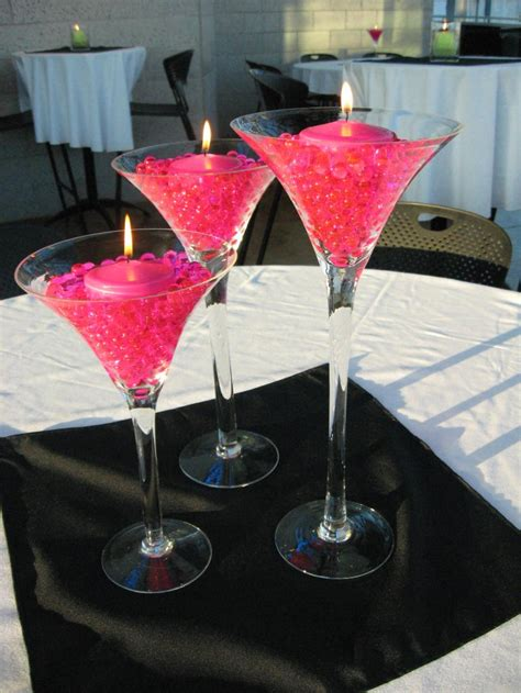 martini ideas wedding martini vases vases sale