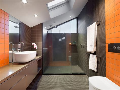 bathroom sales melbourne converted warehouse for sale in north melbourne