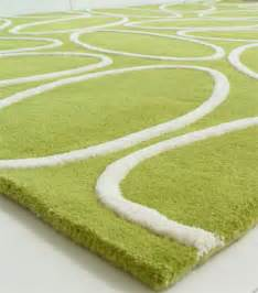 Green Modern Rug Green Rugs Modernrugs Browse Our Collections For Your Green Rug