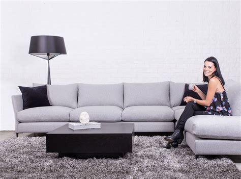 firenze sofa firenze sofa sofa menzilperde net