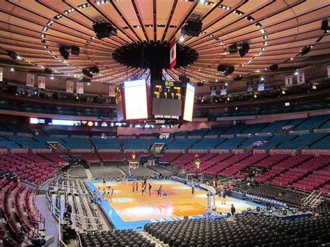 Oldest Basketball Arenas In Use Mba by 25 Best Ideas About Nba Arenas On Chicago