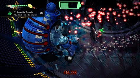android assault cactus assault android cactus review ps4 thisgengaming