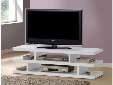 muebles  televisor minimalistas google search