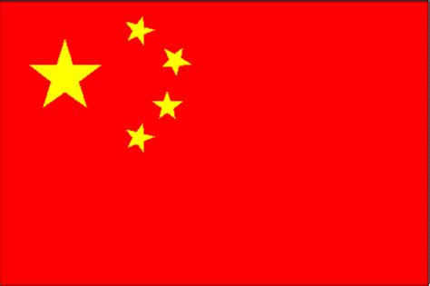 Search China Bendera China Images Search