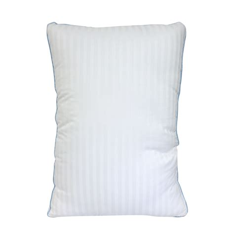 serta bed pillows serta firm density pillow king shop your way online