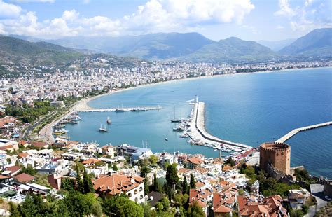 www turkey destination antalya breathtaking historical sites in the