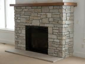 do i need a chimney for a gas fireplace customer count