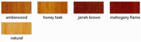 cabot stain australian timber oil twp sikkens