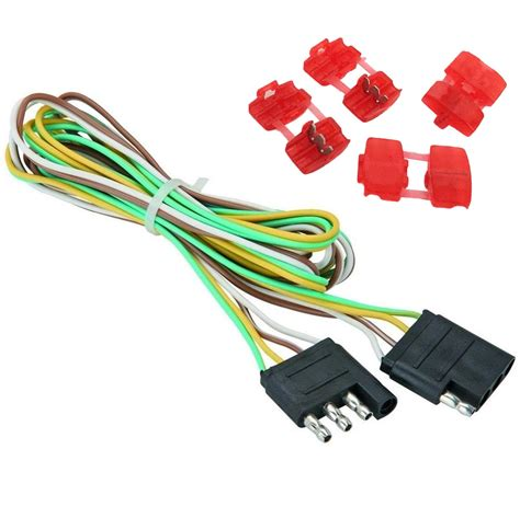 boat stereo wiring harness wiring harness for boat wiring library