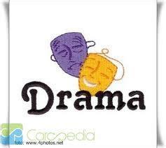 contoh naskah drama singkat terbaru 2013 krumpuls