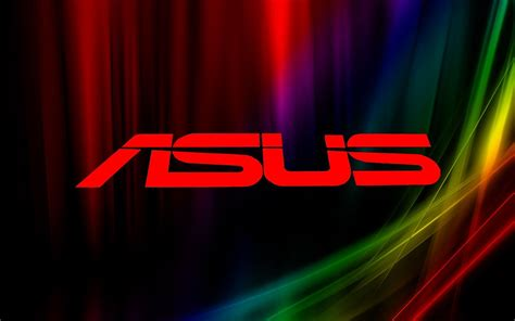 asus wallpaper scrolling asus desktop backgrounds wallpaper cave