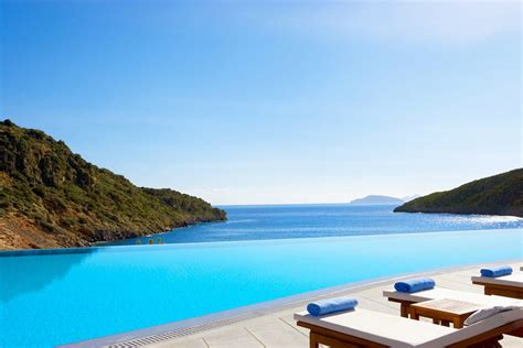 What Is A Studio Apartment by Kreta Hotel Resort Apartments Studios Tipps