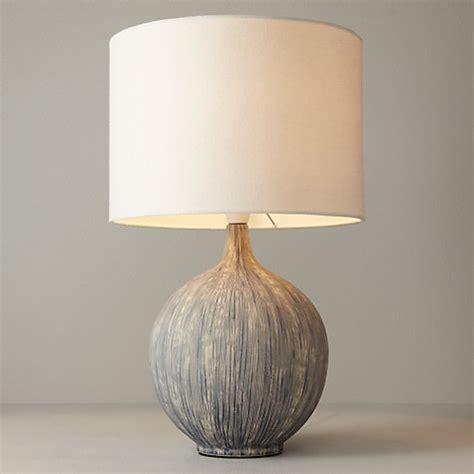john lewis bedroom lights ebony table l john lewis