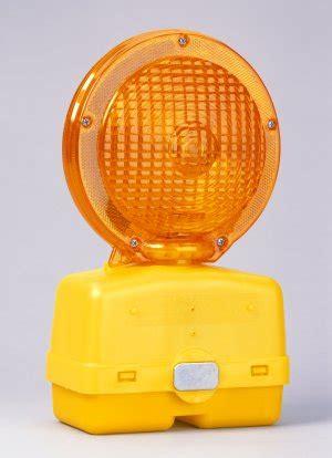 traffic warning lights traffic warning lights spokane