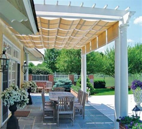 Pergola Designs For Shade | best 25 pergola shade ideas on pinterest pergola canopy