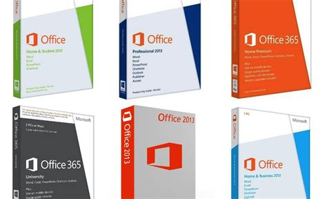 Go With Office 2013 Volume 1 by Microsoft Office 2013 Free Serial Key Theworld