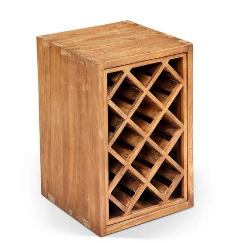 Wood Wine Rack Plans Wine Rack Wooden Wall Wine Rack Plans