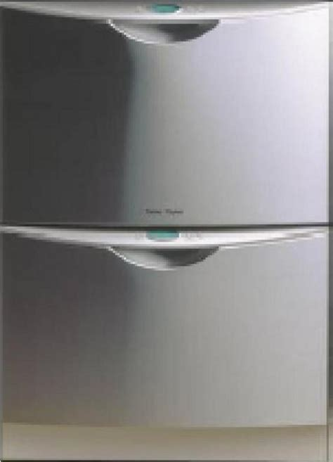 fisher paykel dd603zw reviews productreview au