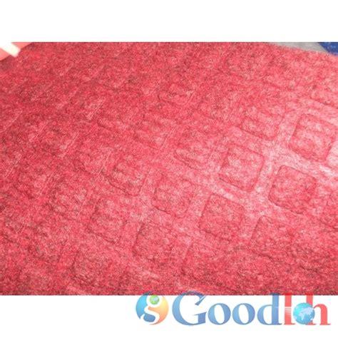 Daftar Karpet Ambal karpet ambal pvc bulu petak petak