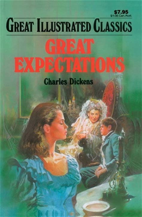 3 great american homes classicist books great expectations great illustrated classics charles