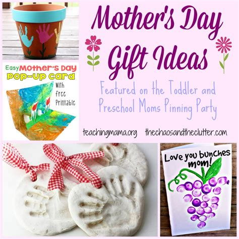 mothers day ideas preschool mothers day ideas