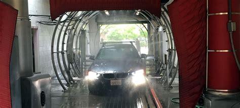 100 best interior car wash near me automatic car